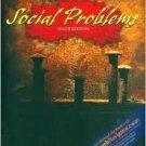 Social Problems 10th by Amitai Etzioni 0205487157