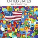 Race and Ethnicity in the U.S. 4th by Richard T. Schaefer 0131733265