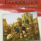 Principles of Economics - 5th Edition by N. Gregory Mankiw 0324589972