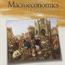 Brief Principles of Macroeconomics - 5th Edition by N. Gregory Mankiw 0324590377