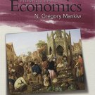 Essentials of Economics - 5th Edition by N. Gregory Mankiw 0324590024