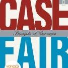 Principles of Economics 8th Ed. by Karl E. Case 0132289148