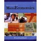 Principles of MicroEconomics 5th Ed. by Fred M. Gottheil  0759395489