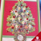 """AMERICAN GREETINGS 16 Cards & Envelopes """"Warmest Wishes"""""""