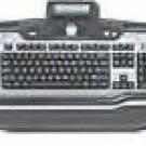 Logitech G15 Gaming Keyboard w/ LCD Display
