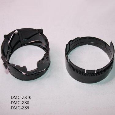 Panasonic Lumix DMC-ZS8 DMC-ZS10 Lens Tubes Parts