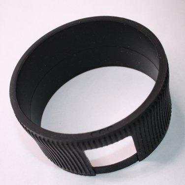 FujiFilm Finepix SL300 Lens Grip