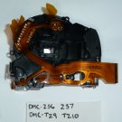 Panasonic Lumix DMC-ZS6 DMC-ZS7 DMC-TZ9 DMC-TZ10 Master Flange
