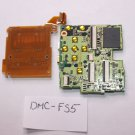 Panasonic Lumix DMC-FS5 MAIN PCB Repair Kit