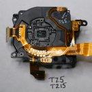 Panasonic Lumix DMC-TZ5 DMC-TZ4 DMC-TZ11 DMC-TZ15 Master Flange