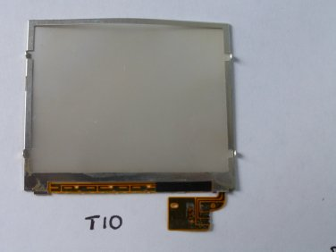 Sony DSC-T10 Backlight Replacement