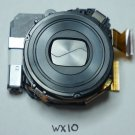 Sony DSC-WX10 Lens Replacement 1-856-141-11