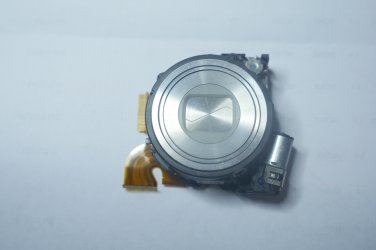 Used Sony DSC-W730 Lens Replacement