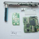 Panasonic Lumix DMC-FH1 MAIN PCB Repair Kit
