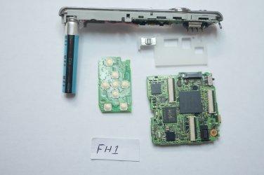 Panasonic Lumix DMC-FH1 MAIN PCB Repair Kit
