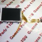 Panasonic Lumix DMC-ZS1 LCD Display Screen