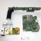 Samsung pl170 Main PCB Board