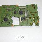 Samsung DV100 Main PCB Board