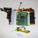 Canon 350 HS Main PCB Board Replacement