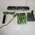 Panasonic Lumix DMC-ZS7 Main PCB Kit + Sub Card Board