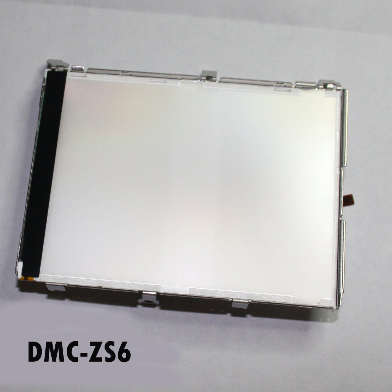 Panasonic Lumix DMC-ZS6 DMC-TZ9 Backlight