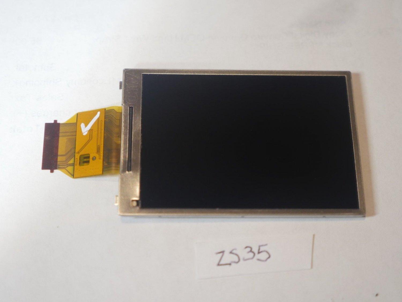 Panasonic DMC-ZS35 LCD Display Screen Only