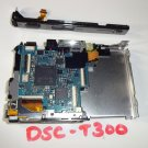 Sony DSC-T300  Main PCB Board Replacement Part