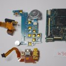 Sony DSC-W30 Main PCB System Board