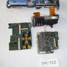 Panasonic Lumix DMC-TZ5 DMC-TZ15 Main PCB Kit + Sub Card Board