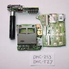 Panasonic Lumix DMC-ZS3 MAIN PCB Repair Kit