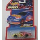 Pro Racing Kellogg Terry Labonte Mattel Team Hot Wheels Die Cast