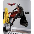 THE DARK KNIGHT RISES PEEL AND STICK WALL DECAL