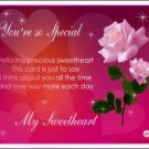 card for gf