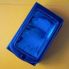 Leather PU Case for IPOD Video ICP-11V
