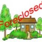 Foreclosed Property Listings