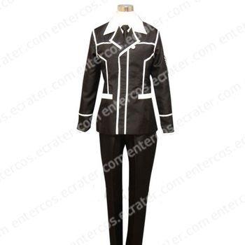 Hiiro no Kakera 2 Shigemori Akira Cosplay Costume any size