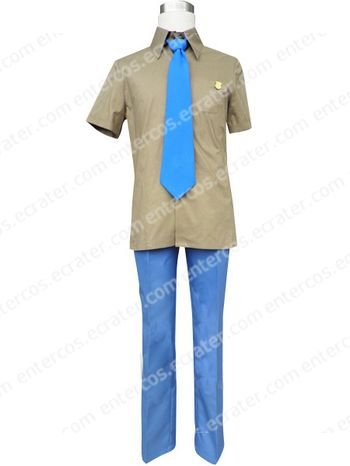 La Corda d'Oro Music Department Cosplay Costume any size