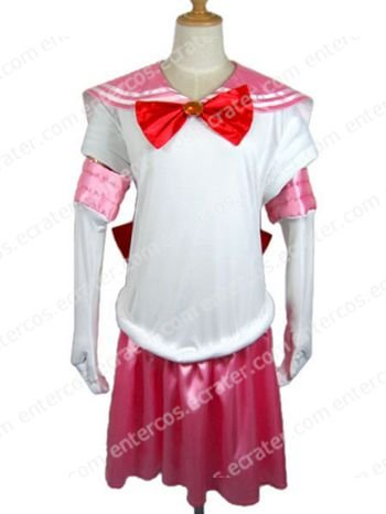 Sailor Moon Series Cosplay Costume any size