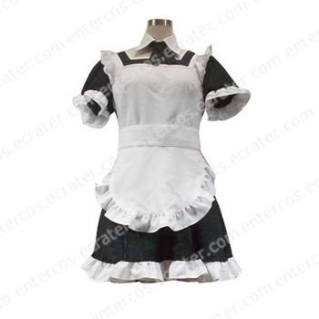 VitaminX Cosplay Costume 3  any size