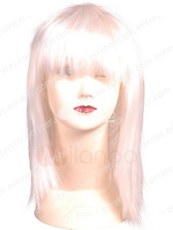Sailor Moon Character Cosplay Wig