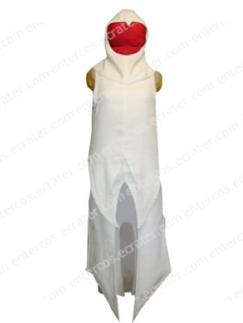 Altair Cosplay Costume  any size