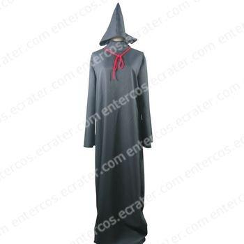 Devil May Cry 3 Dante's Awakening Arkham Cosplay Costume any size