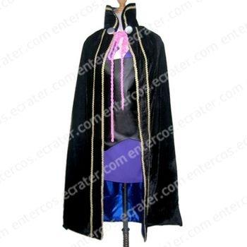 Azumi Cosplay Costumes any size
