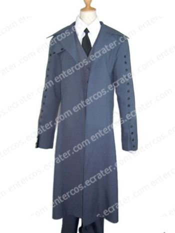 Big Windcheater Cosplay Costumes  any size