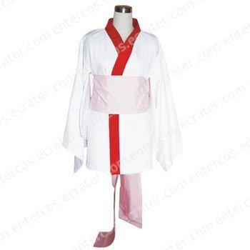 Bincho-tan Cosplay Costume any size