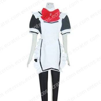 Ema Cosplay Costume any size