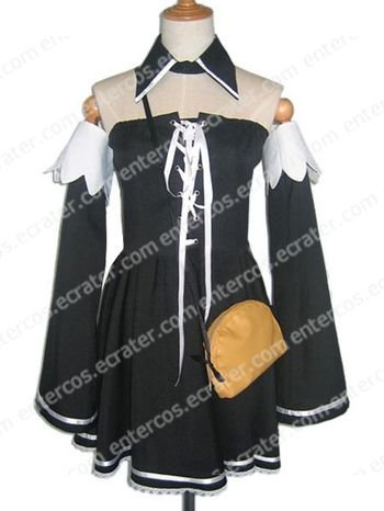 Gown Cosplay Costume any size