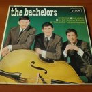 THE BACHELORS CHARMAINE EP DECCA RECORDS 1963