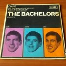 THE BACHELORS EP VOL.2 DIANE DECCA RECORDS 1964