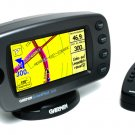 GARMIN STREETPILOT 2610 CAR GPS NAVIGATION + REMOTE